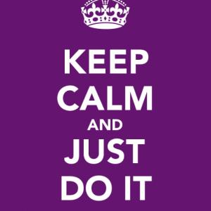 Zrób to!
