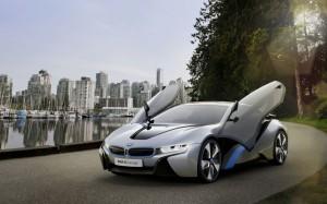 samochod-elektryczny-bmw