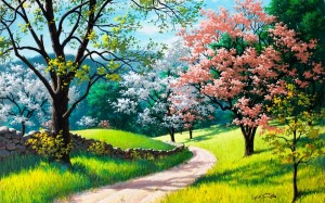 spring-in-nature-wide-wallpaper-603794